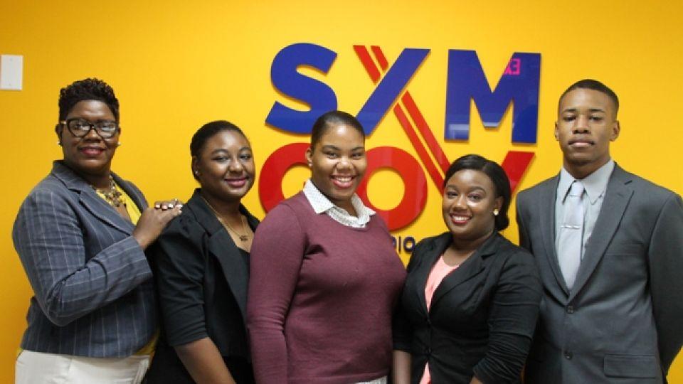 Student-Interns-BOPP-student-interns-and-Fay-A.-Coordinator.jpg