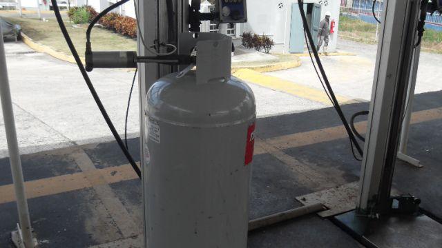 SxmCOM-MinTEATT-Chevron-Bulk.jpg