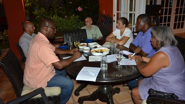 SxmCOM-MinVROMI-ML-Meeting-with-Pointe-Blanche-Community-Council.jpg
