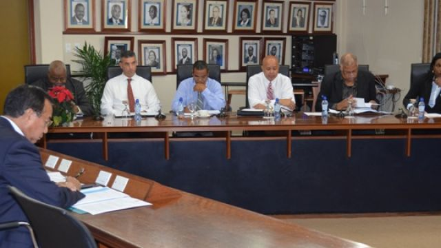 SxmDCOMM-COM-Meets-with-NV-GEBE-Board-and-Management.jpg