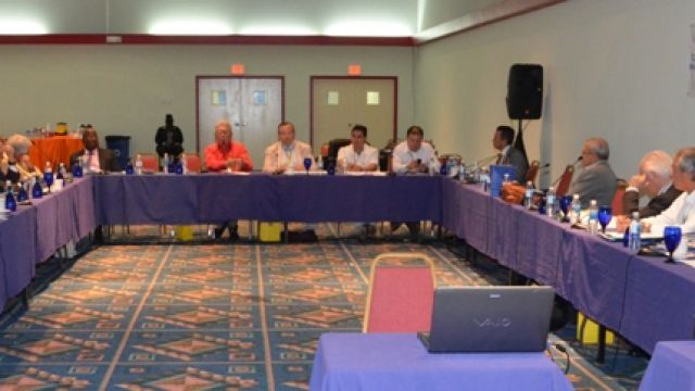 SxmPARL-Parlatino-Comm-Meeting-Municipality-Political-Aff-and-Integration.jpg