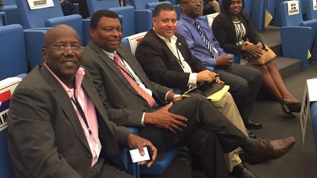 SxmPARL-Parlatino-Ordinary-General-Assembly-May-2015-in-Panama.jpg