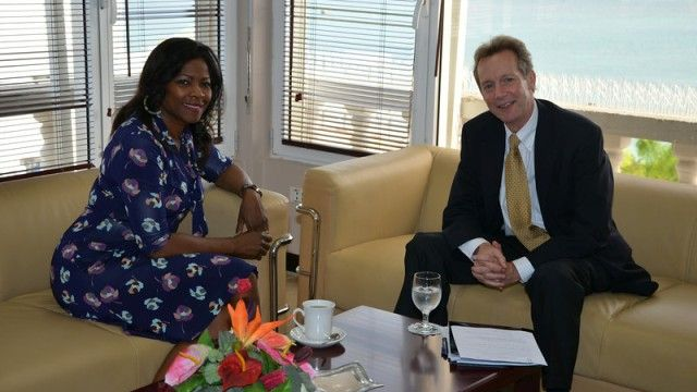 SxmPARL-Pres-of-PARL-Meets-with-US-Consul-General.jpg