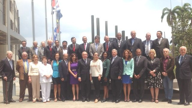 SxmPARL-Recent-Parlatino-Executive-Meeting-in-Panama.jpg