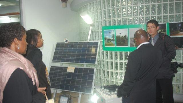 Taiwan_-_Motech_=_Solar_panels_(pm).JPG