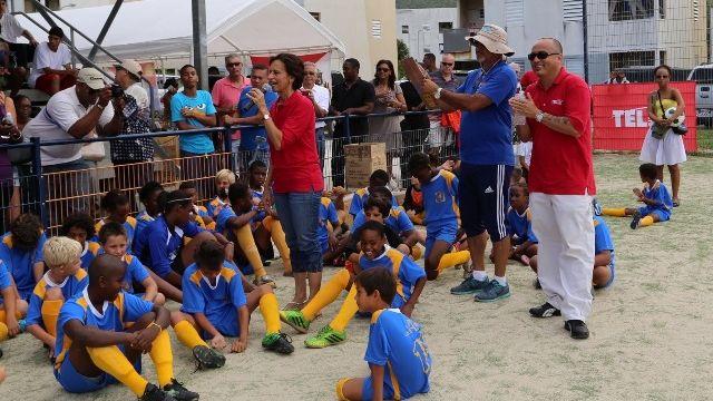 TelEm-Group-soccer-awards-pic.jpeg
