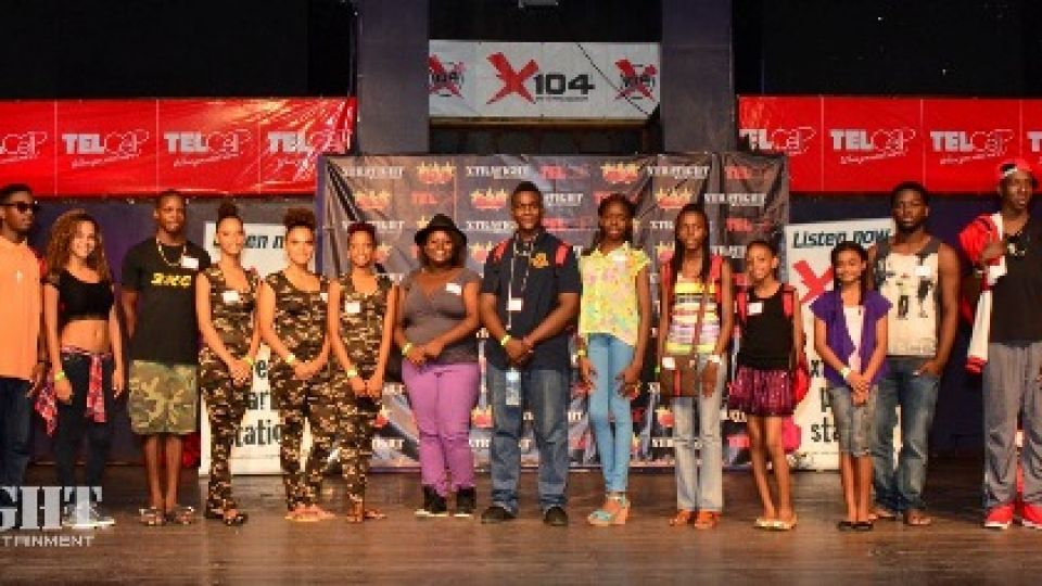 Telcell-Xtratight-Breakthrough-Auditions-Aug-17-2013-220-2.jpeg
