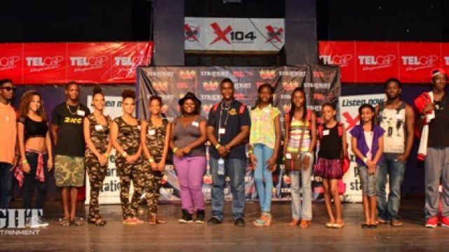 Telcell-Xtratight-Breakthrough-Auditions-Aug-17-2013-220-2.jpg