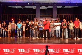 Telcell20Breakthrough20Competitors202017-01.jpg