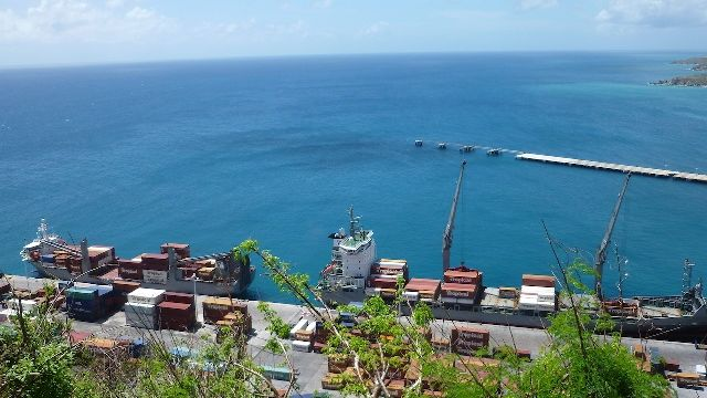 Two-cargo-ships-post-Irma-Port-SXM.jpg