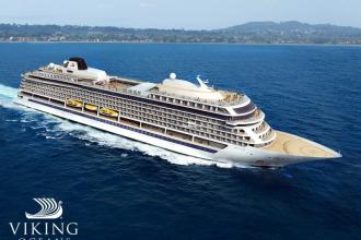 Viking-Sea-1.png