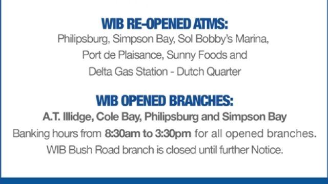WIB-Notice.jpg