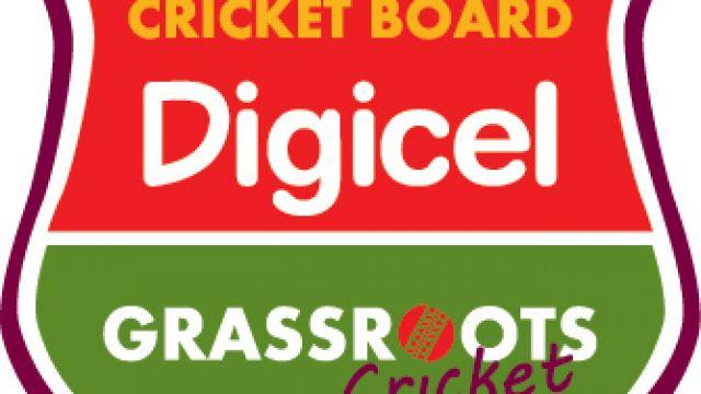 WICB_Digicel_Grassroots_Cricket_logo.jpg