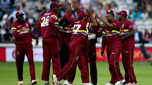 WINDIES-celebrate-at-Lords.jpg