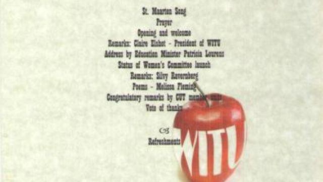 WITU__40th_anniversary__and_Launching_Staus_of_Womens_Comm._002.jpg