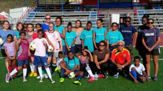 Womens-Football-Day.jpg