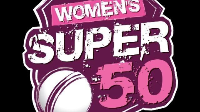 Womens-Super-50_RBG_W.jpg