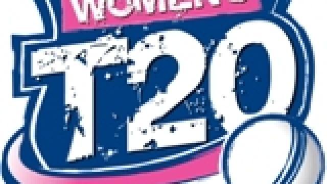 Womens-T20_RGB.jpg