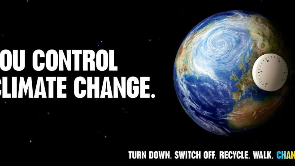 You-Control-Climate-Change-773583_1.jpg