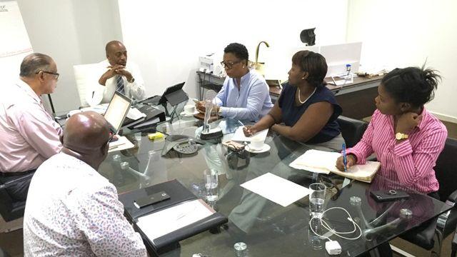 anguilla-hub-partners-image-December-2017.jpg