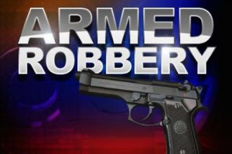 armed_robbery.jpg