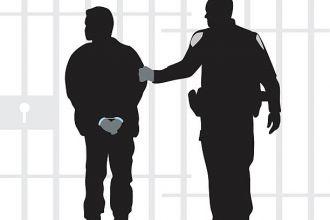 arrestt.jpg