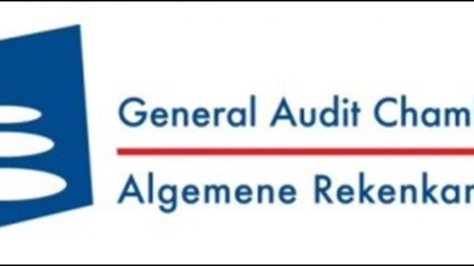 audit.png