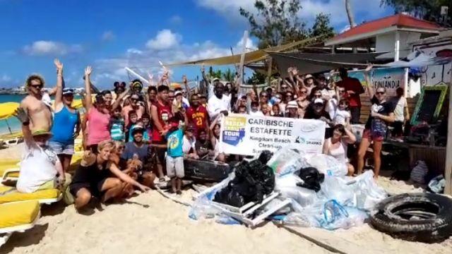 beach-cleanup.jpg