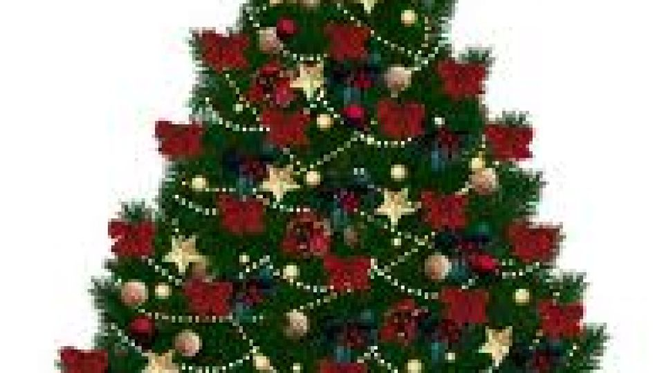 safety tips for decorating your home and christmas tree - Christmas Decorating Safety Tips