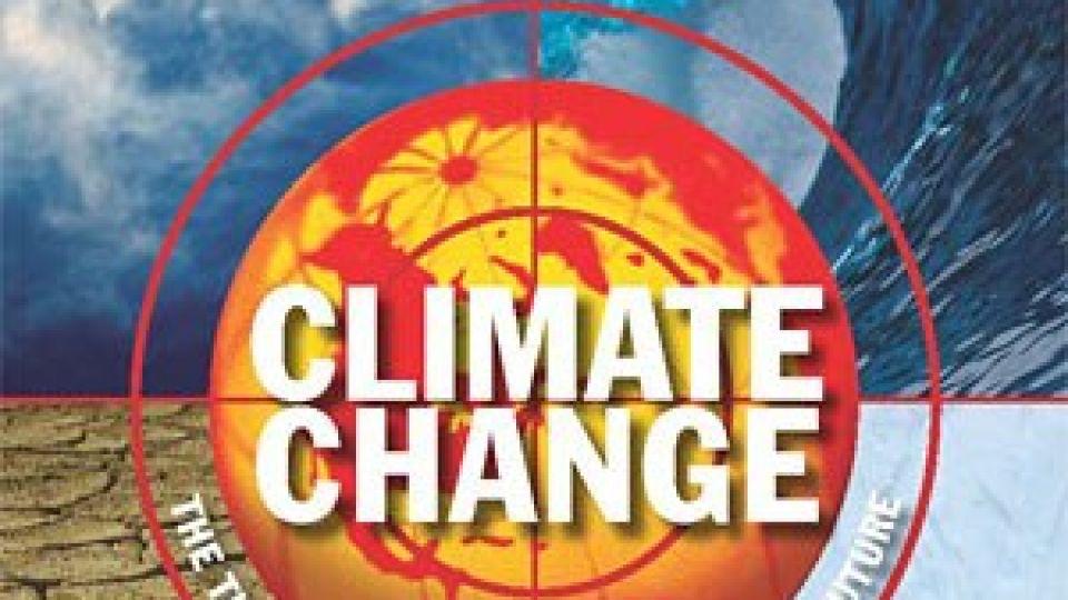 climatechange_300.jpg