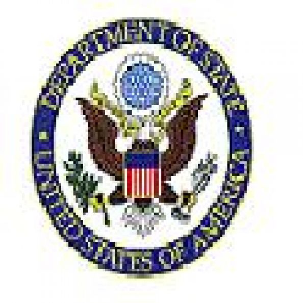 U.S. State Department Announces Start of Young Leaders of the Americas Initiative Fellowship Application Process