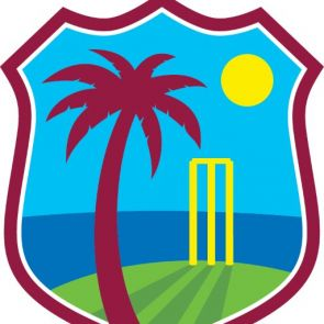 RISING STARS START THEIR ASCENT IN ROUND 1 OF WEST INDIES UNDER-17 CHAMPIONSHIP