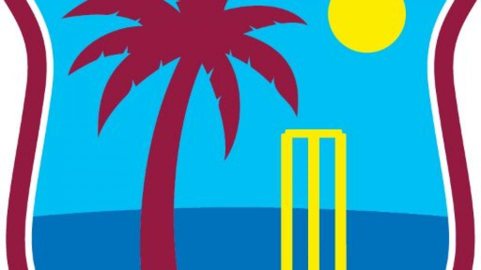 cricket-logo.jpg