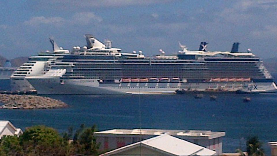 cruise12334.jpg