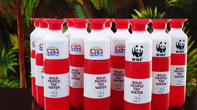 dopper-bottles-01.jpg