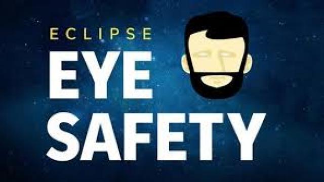 eclipse-safe.png