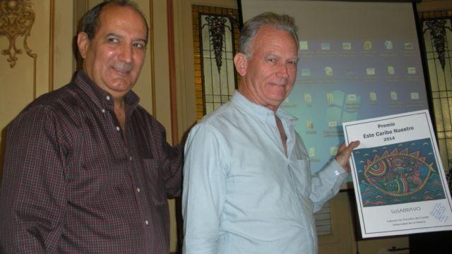 ejr_Premio-Cátedra-de-Estudios-del-Caribe-UH-2014-copy.jpeg