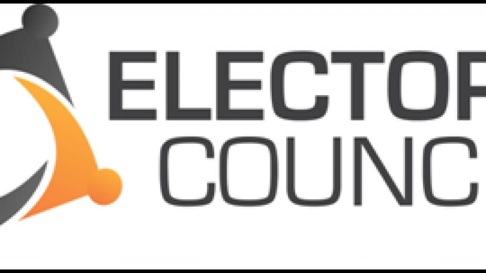 electoral-council.png