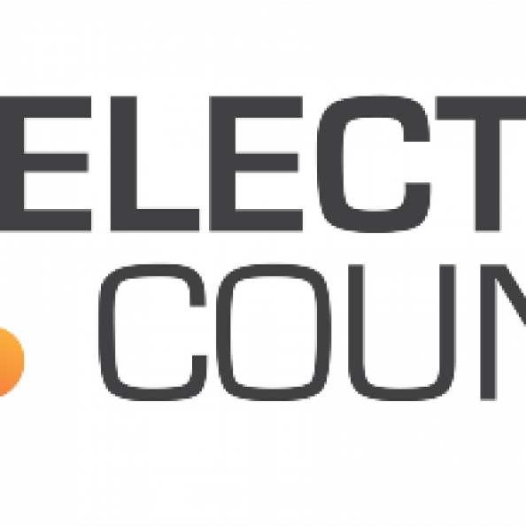 The Electoral Council office moved