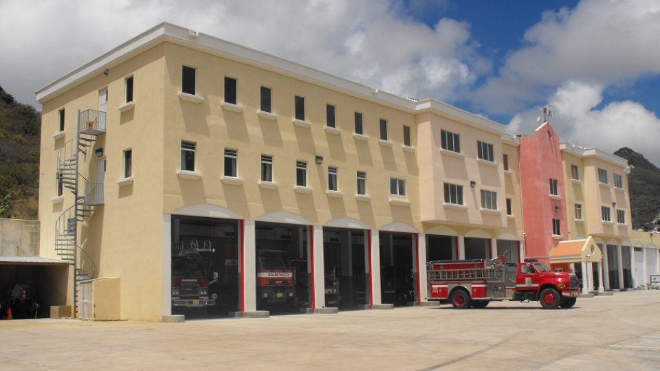 fire-department.jpg