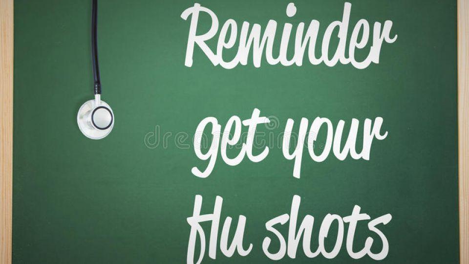 flu-shots.jpg