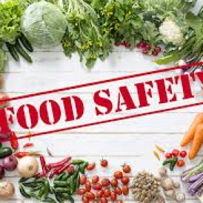 Food Safety Tips that Minimizes Potential for Foodborne Illnesses during the Hurricane Season