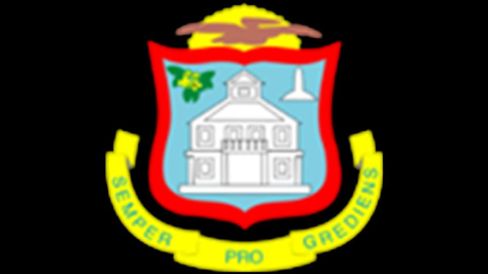gov-logo.png