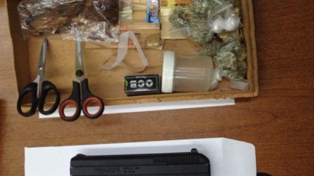gun-and-drugs-at-Mcdonalds.jpg