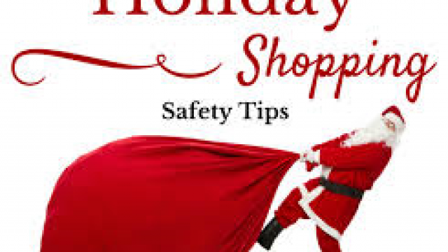holiday-shopping-safety.png