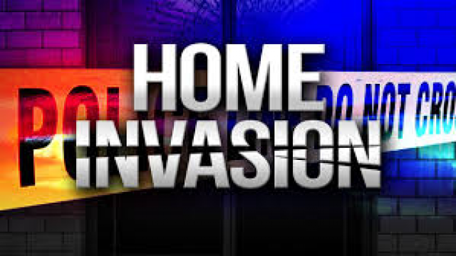 home-invasion-1.png