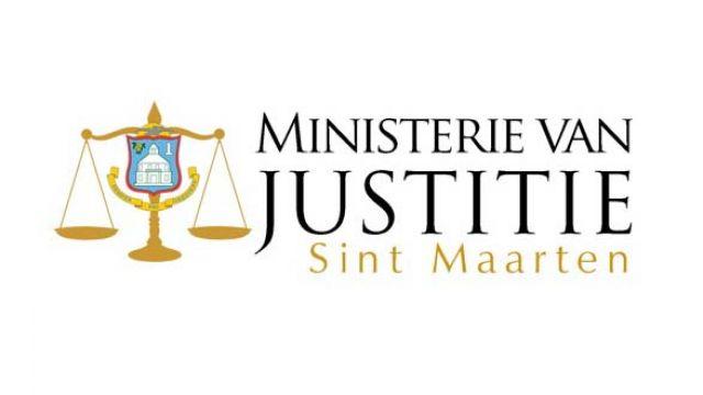 justice-ministry.jpg