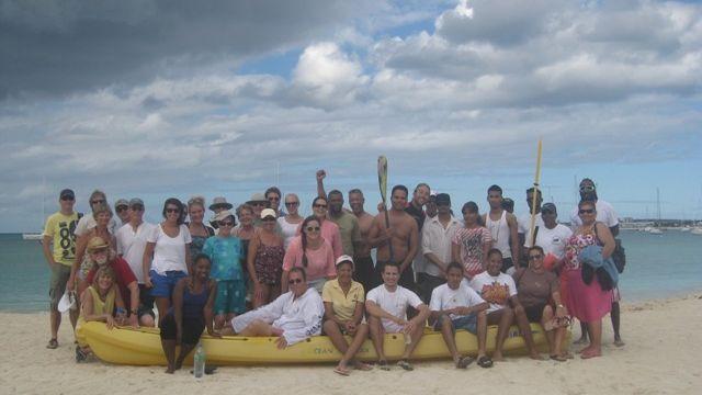 kayaking_event_pics_461.JPG