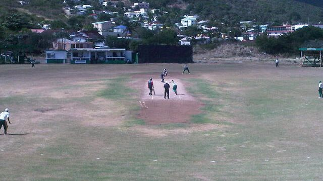kfc_cricket_feb_5_2011_start.jpg