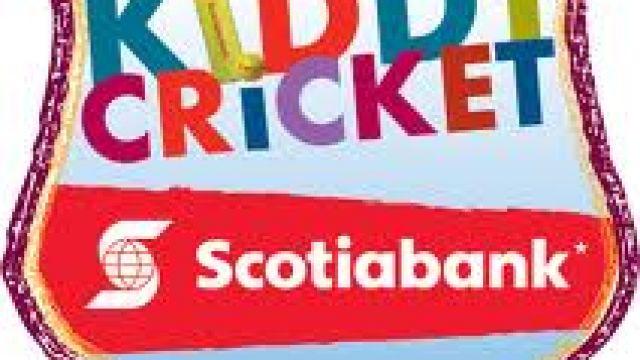 kiddy_cricket.jpg